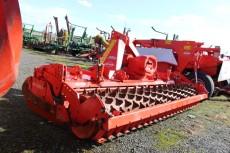 Kuhn HR3004 3m Power Harrow