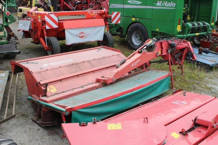 Kverneland 3132MT Mower