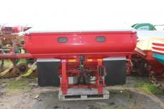 Tulip SX5000 Fertiliser Sower