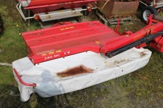 Lely 280MC Mower
