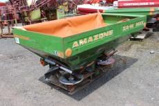Amazone ZA-M 1500 Fert Sower