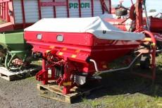 Tulip SX3000 Sower