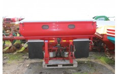 Tulip SX5000 Fertiliser Sower