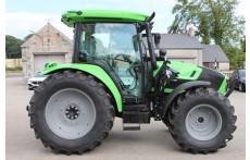 *NEW* Deutz 5110G tractor