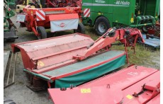 Kverneland 3132MT Mower
