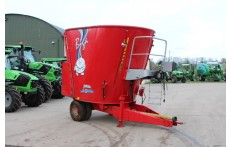Peecon 10m3 Diet Feeder