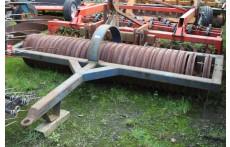RUTLAND 3M Ring Roller