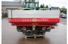 Vicon Rotoflow Sower