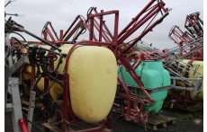 Hardi NK800 12M MB Sprayer