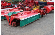Kverneland Taarup 3228 MT Rear Mower