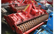 Kuhn HR3004 Power Harrow