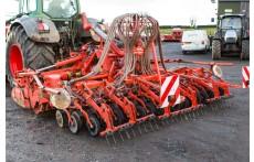Kuhn VENTA BTF 4000 R32 FOLD SEED DRILL