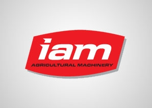 IAM Machinery