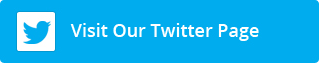 Visit our Twitter page